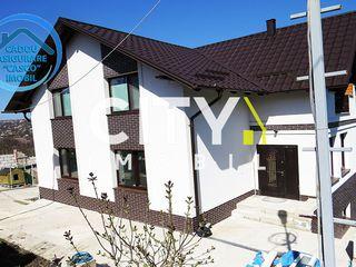 Продаётся дом, Кишинев, Буюканы 230 m