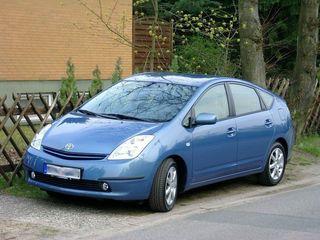 Chirie auto - rent car -24/24-bmw,mercedes,golf,dacia,skoda,Opel, Audi