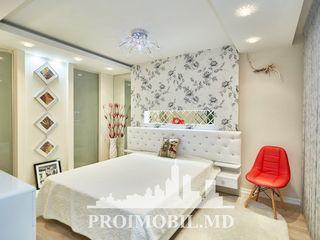Chirie, Centru, 1 cameră+salon 500 euro!