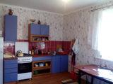 Новый  дом возле  Днестра   с.Устья  Срочно!!