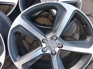 R 20 ,5-112.Audi.VW .Skoda.Mersedes