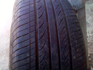 Резина R15.( шины ) anvelope !