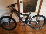 Велосипед Mondraker Dune