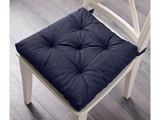 Икеа столовый текстиль и салфетки под приборы,подушки на стул ikea