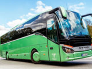 Transport pasageri  Franta , Strasburg, Mets, Paris !!!