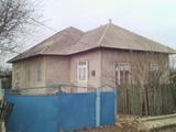 casa rnul Orhei
