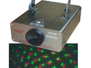 Laser Nerhor NE 070D