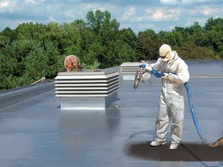 Скидки!!! Гидроизоляция и теплоизоляция зданий и сооружений Ecotermix