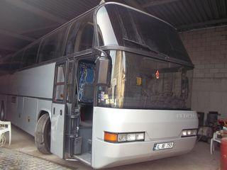 Neoplan n116