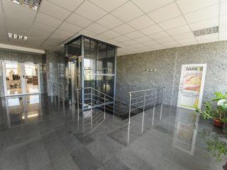 Oficii — chișinău, botanica, decebal, 35 m2, 350 €