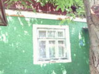 Дом в центре г. окница