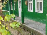 Casa s.Valea Mare Ungheni