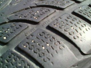Продам 205/60 R16 и 205/55 R16 M+S зимние.  Куплю диски Опель Zafira B, Astra H, Vectra C - R16 / 5