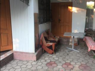 Vind urgent casa 2 etaje zona parcului central