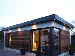 Энергосберегающий дом по выгодной цене!!!