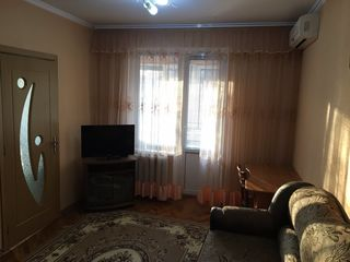 Apartament 2 odai !!! Direct de la proprietar !