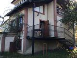 Vila in comuna Sagaidac, dupa Budesti (18 km de la Chisinau). Дача в деревне Сагайдак, за с. Будешты