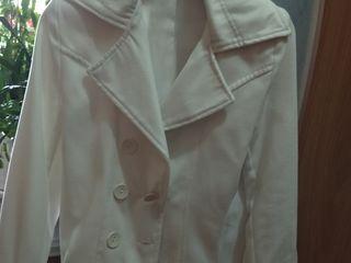 Пальто пиджак кашемир Кофточки Турция