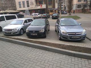 Прокат авто, аренда авто, chirie auto, rent a car. приемлемые цены..