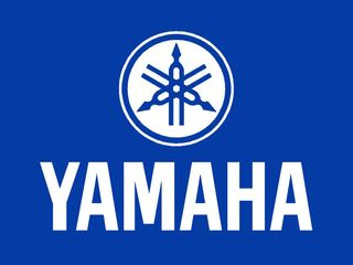 Yamaha Marine в Молдове