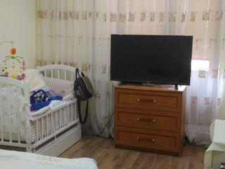 Apartament cu 2 camere in satul Zgurita rn.Drochia