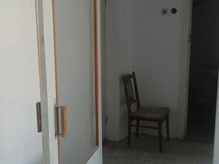 Vind urgent apartament in orasul singerei