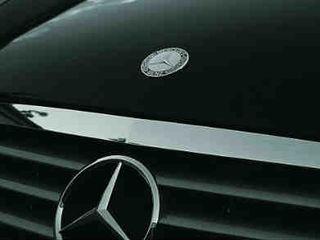 Оригинальные запчасти  MERCEDES BENZ  и  BMW   под заказ