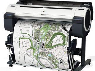Лазерные, струйные, матричные и другие принтера. Официальная гарантия!