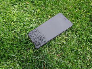 Срочно!!! Мощный игровой Xiaomi Mi Note3 6/64Gb, Snapdragon 8 ядер!