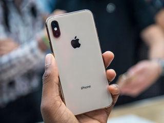 Куплю корпус iPhone X .  И дисплей