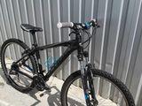 Продам велосипед Cube!