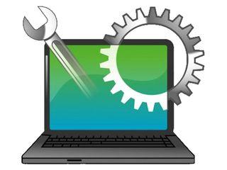 Instalarea Windows, reparatia laptopurilor calculatoarelor, la chemare, calitativ si garantie 24/24