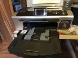 Vind doua printere