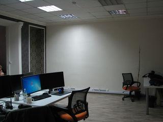 Офис в центре Кишинева на Букурешть, 250м2!