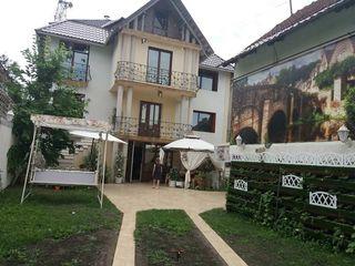 Casa in chirie, buiucani, -  2000 euro