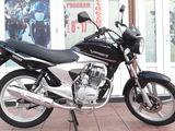 Viper 200 c1