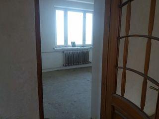 Продаю дом в Копанке