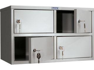 Safeuri si dulapuri metalice/сейфы и шкафы металлические