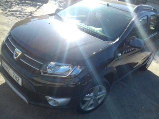 7 €rent a car / Chirie auto / Прокат авто  24/24,  la cele mai mici prețuri !
