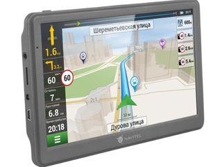 GPS навигатор Navitel Navitel Номер: E700
