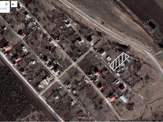 Дачный участок, кооператив Сидев - 6,8 соток, 3 км от Заводской