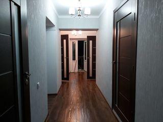 Продаю меняю отличный дом на квартиры в кишиневе