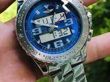 Breitling Aerospace Avantage Chronometre Certifie