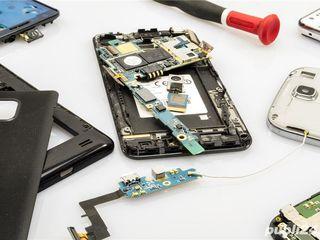 Reparatia telefoanelor mobile de orice model cel mai inalt nivel / orice problema !