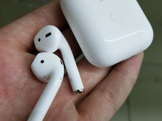 Беспроводные Bluetooth наушники i11,i12,i15