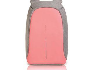Рюкзаки и сумки для ноутбуков. Доставка по всей Молдове.