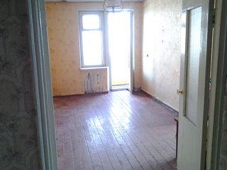 Urgent apartament cu 2 odăi,la cumpărător real cedez suficient