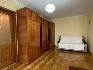 Apartament 2 odai, Botanica, bd. Dacia 41900€