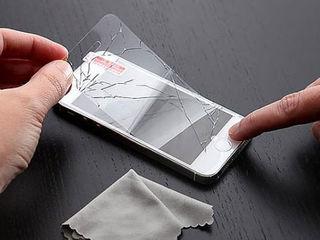 Предоставляем услугу по замену стекл на любой телефон