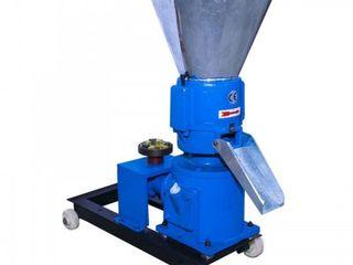 Granulator - гранулятор KL-150 ,4 kw,150 kg/ora,9300 lei - Magazin FlexMag